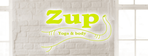 zup5社