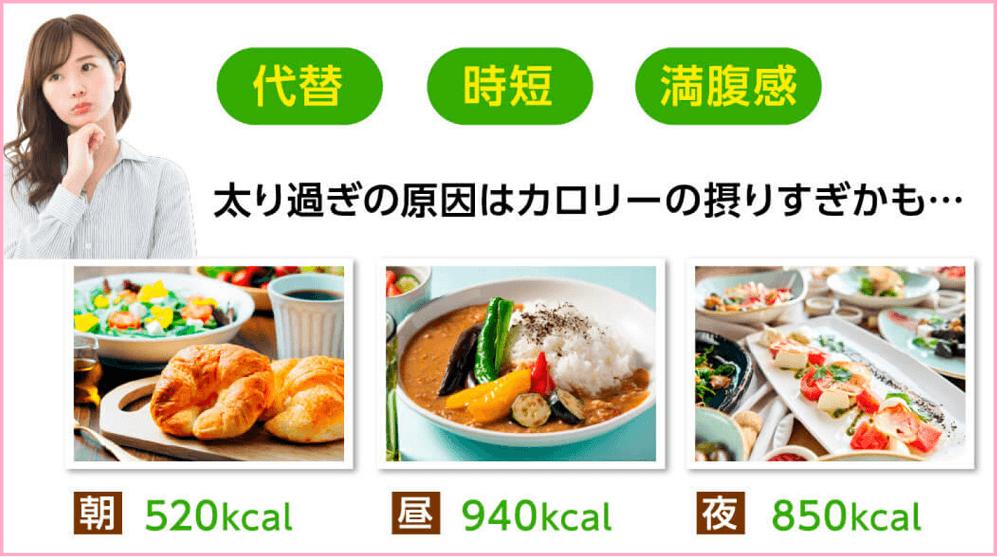 ダイエット1